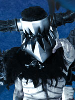 BALSAC-THE-JAWS-OF-DEATH-FROM-GWAR-wallpaper-wp5803812