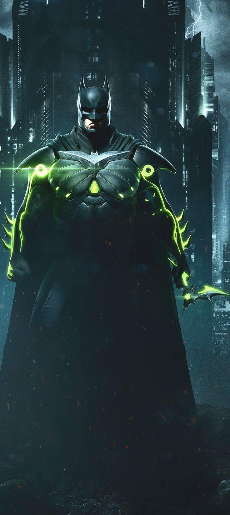 BATMAN-AWESOMENESS-injustice-game-art-DC-comics-wallpaper-wp3003496