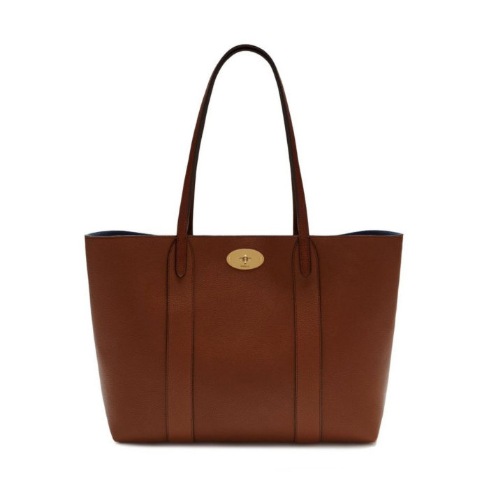 BAYSWATER-TOTE-%E2%80%93-MOTHER%E2%80%99S-DAY-GIFT-IDEAS-wallpaper-wp3003507