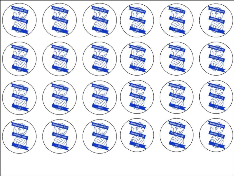 BCFC-Cake-Decals-wallpaper-wp5603225
