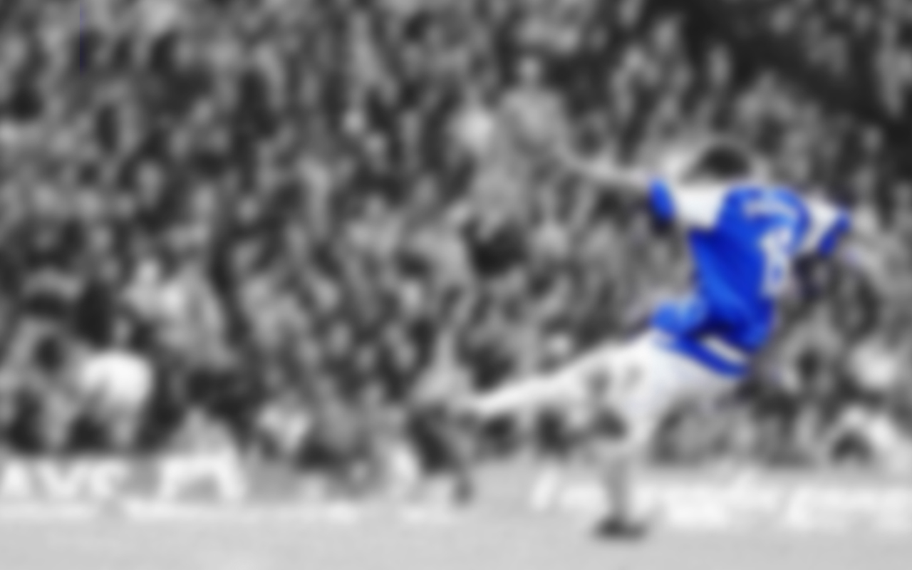 BCFC-Tired-Weary-Blur-Wide-wallpaper-wp5603226