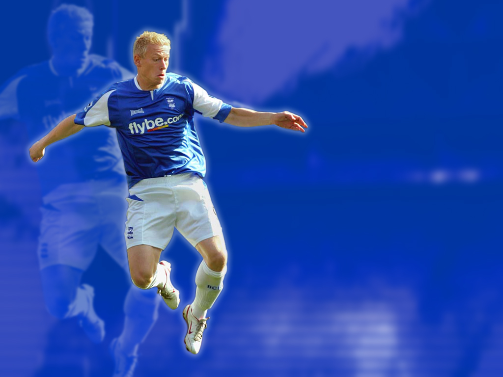 BCFC-Tired-Weary-Forse-x-wallpaper-wp5603228