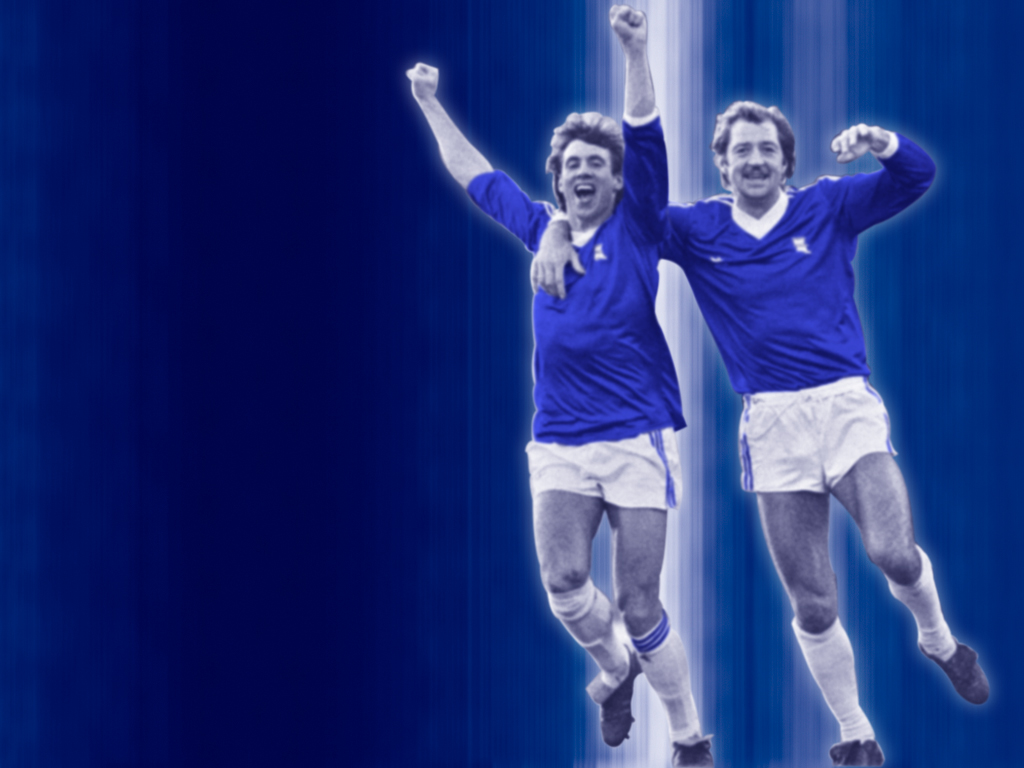 BCFC-Tired-Weary-Keith-Frank-x-wallpaper-wp5603229