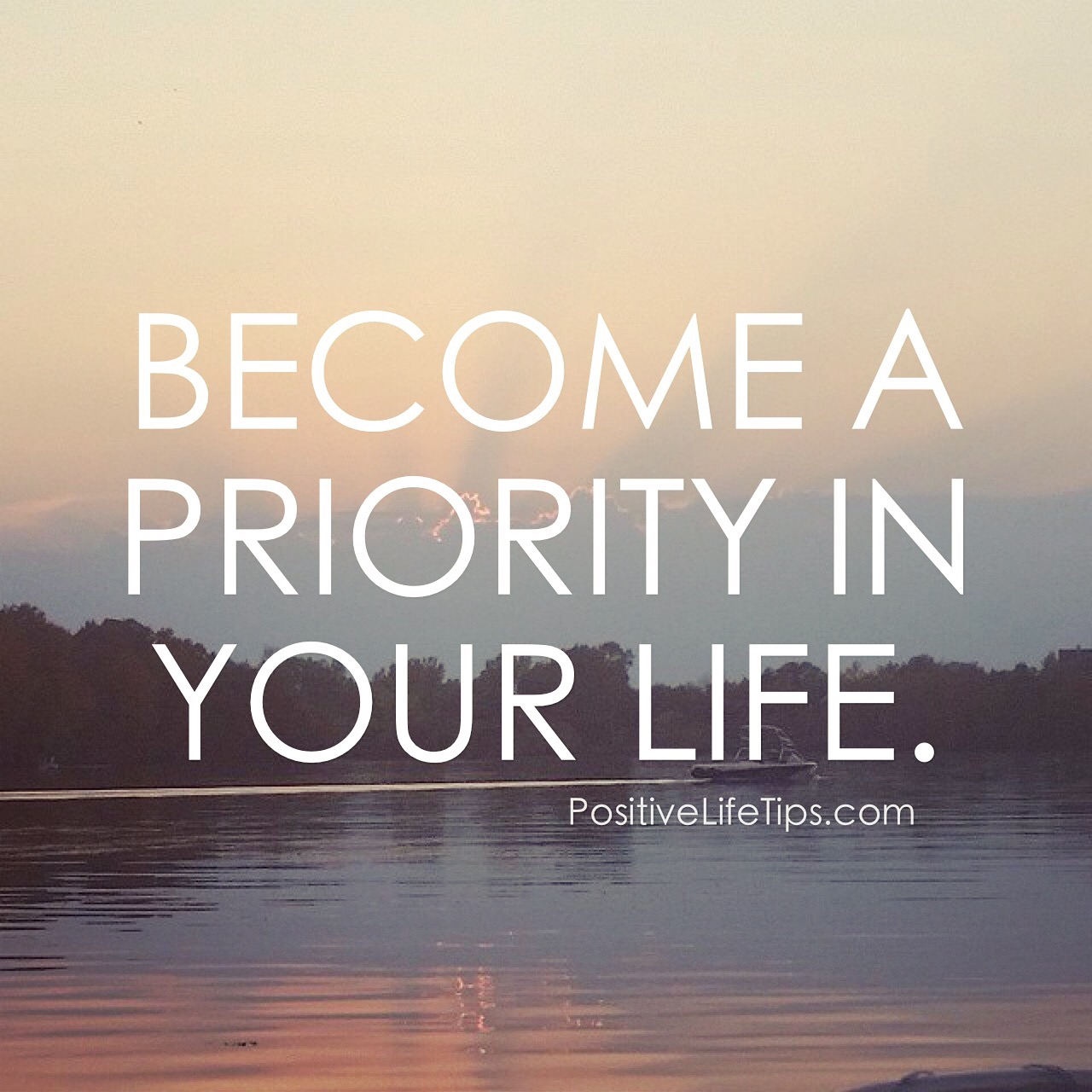 BECOME-A-PRIORITY-IN-YOUR-LIFE-wallpaper-wp5603314