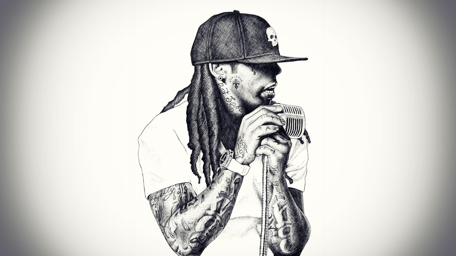 BG-Hip-Hop-BG-Rap-Mix-YouTube-wallpaper-wp3403220