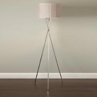 BHS-Floor-Lamp-wallpaper-wp3003693