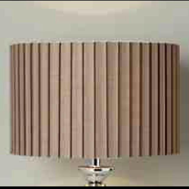 BHS-Lamp-Shade-wallpaper-wp3003695