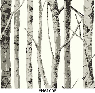BIRCH-TREE-http-shop-connection-com-BIRCH-TREE-SBK-SBK-htm-wallpaper-wp440187