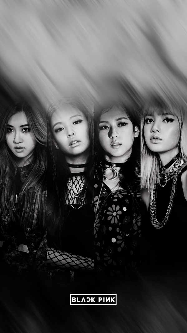 BLACKPINK-wallpaper-wp5603457