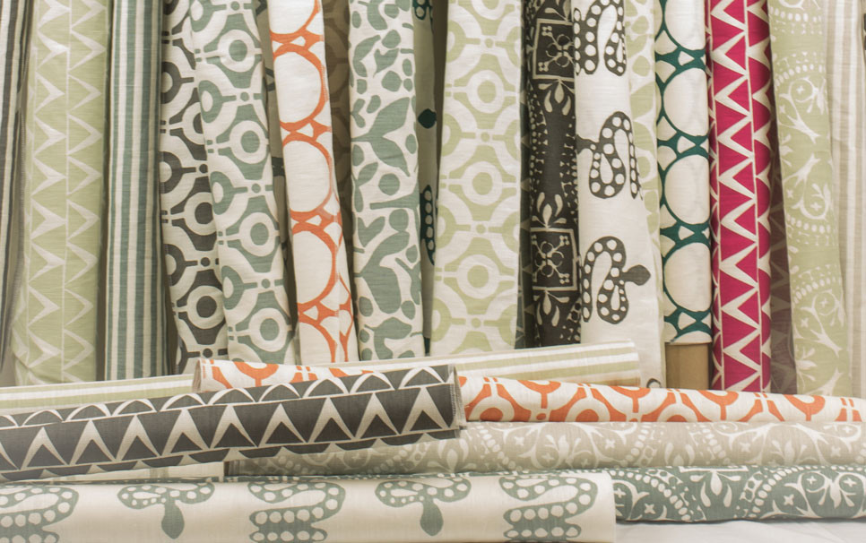 BLOCK-AND-BRAYER-HAND-PRINTED-TEXTILES-wallpaper-wp5005326