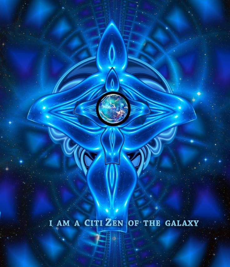 BLUE-RAY-BE-ing-I-AM-Lightworkers-org-As-a-Blue-Ray-Being-you-came-to-transform-the-dam-wallpaper-wp5803016