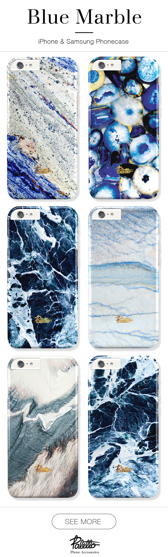 BLUE-marble-phone-case-Available-for-iPhone-s-s-plus-s-c-SE-Samsung-galaxy-S-S-S-wallpaper-wp3403398