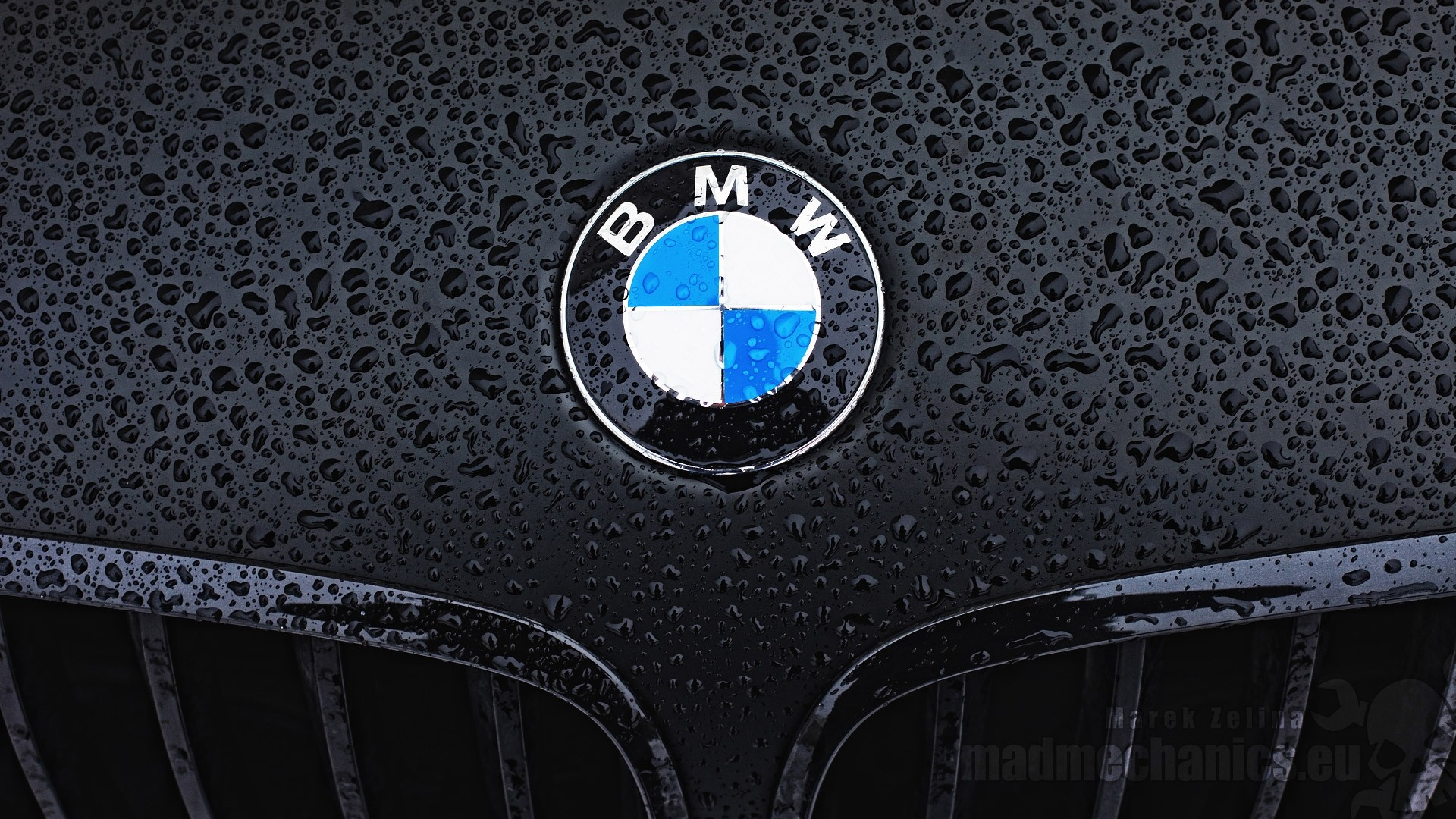 BMW-Car-Company-Logo-HD-of-Logo-Pictures-HD-wallpaper-wp3403432