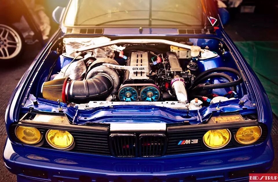 BMW-E-M-JZ-wallpaper-wp3003822