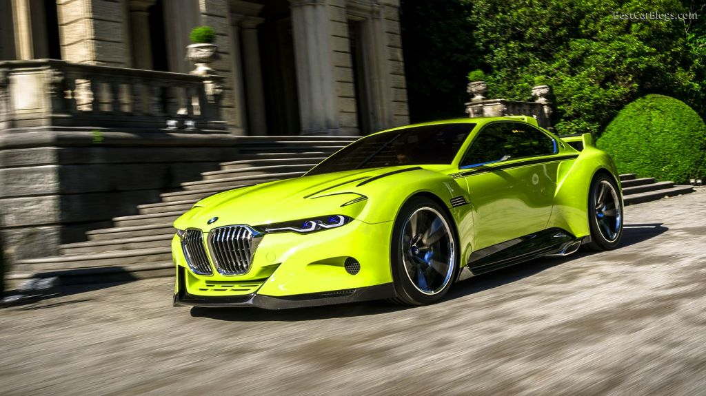 BMW-Hommage-for-sale-uk-High-Resolution-Photo-wallpaper-wp5402288