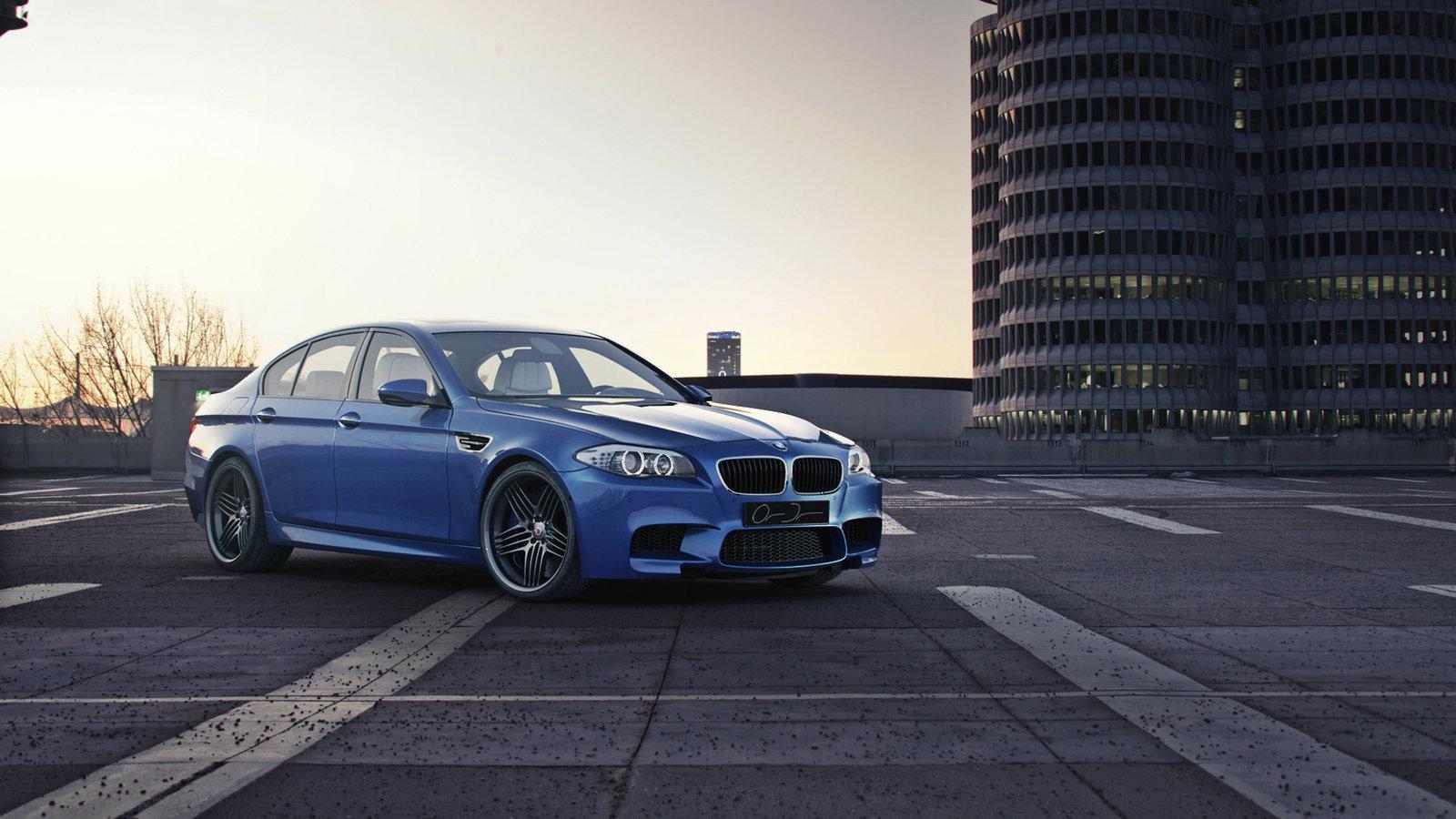 BMW-M-Alpina-Dynamic-by-DuronDesign-deviantart-com-on-deviantART-wallpaper-wp5204745