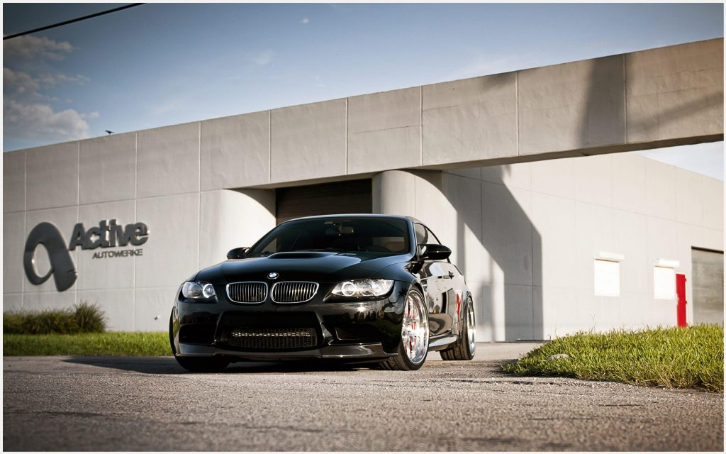 BMW-M-Black-Car-bmw-m-black-car-1080p-bmw-m-black-car-desktop-b-wallpaper-wp3603589