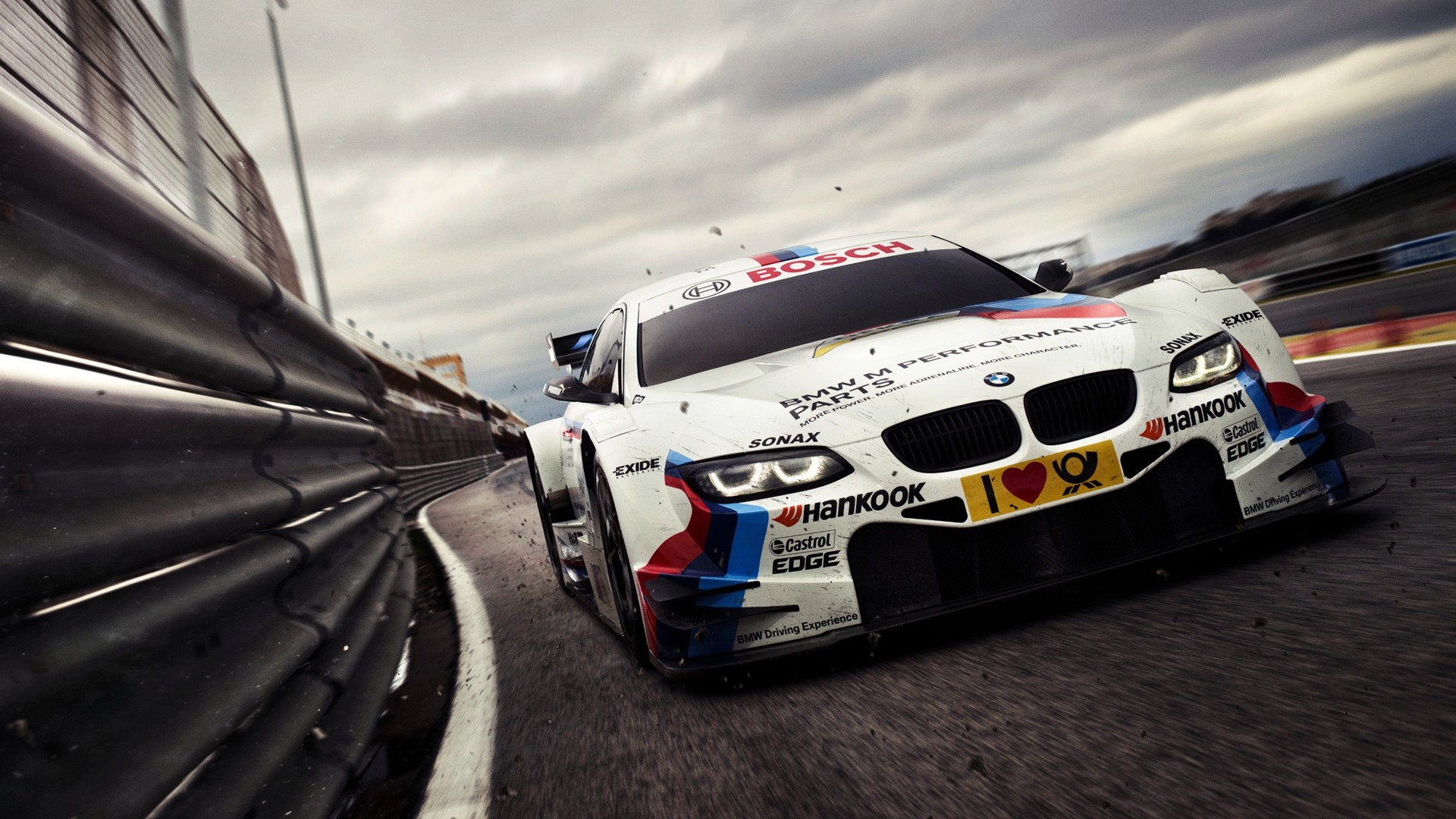 BMW-M-DTM-wallpaper-wp3601023