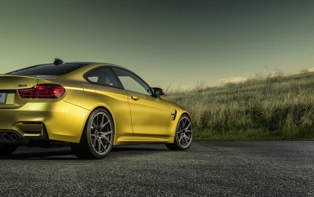 BMW-M-F-Collisions-infiniticars-random-cochranautobody-repair-collisionrepair-autobod-wallpaper-wp3403435