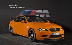 BMW-M-GTS-HD-Download-Cars-Desktop-Backgrounds-Photos-in-HD-Widescreen-High-Qualit-wallpaper-wp3601014