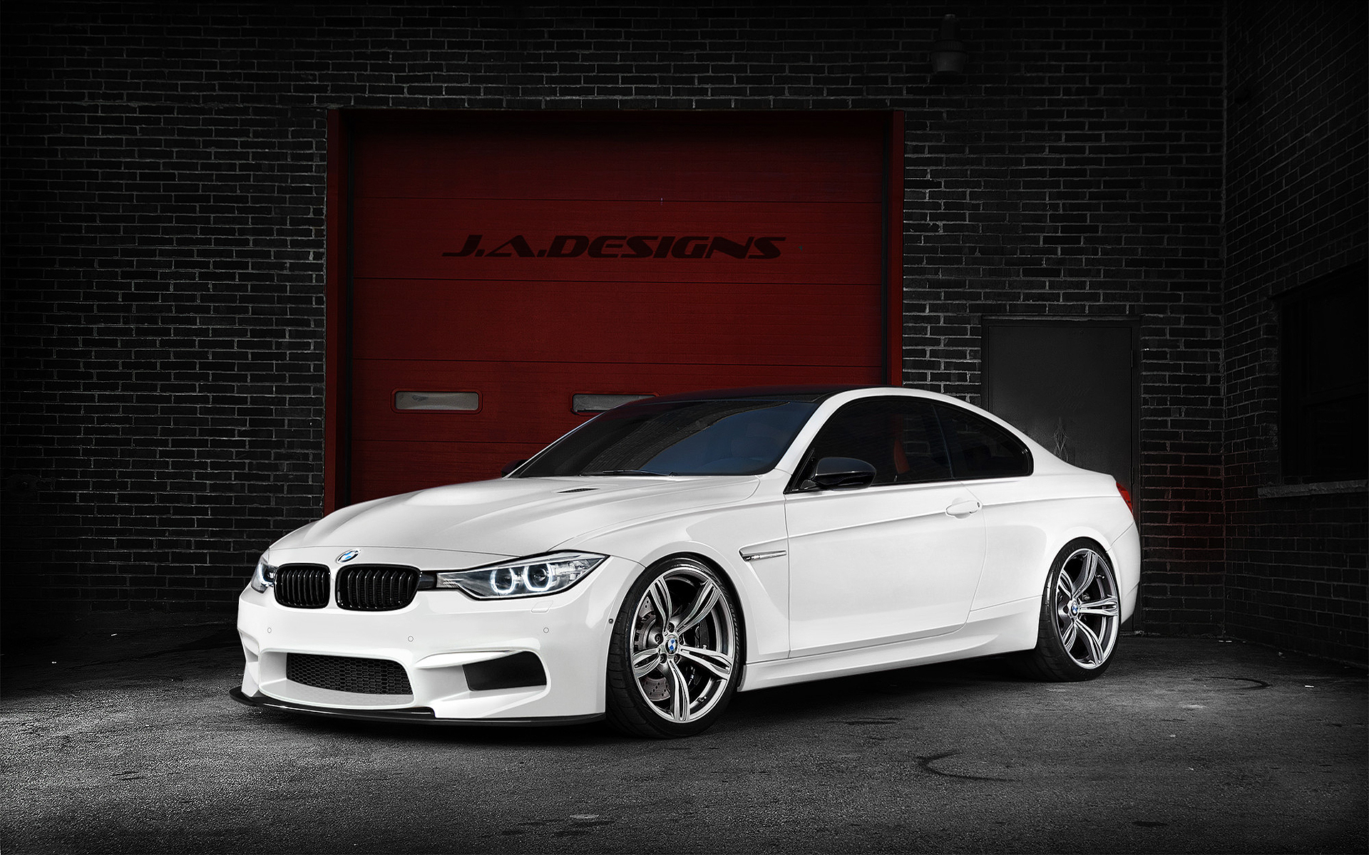 BMW-Pictures-And-wallpaper-wp3003834
