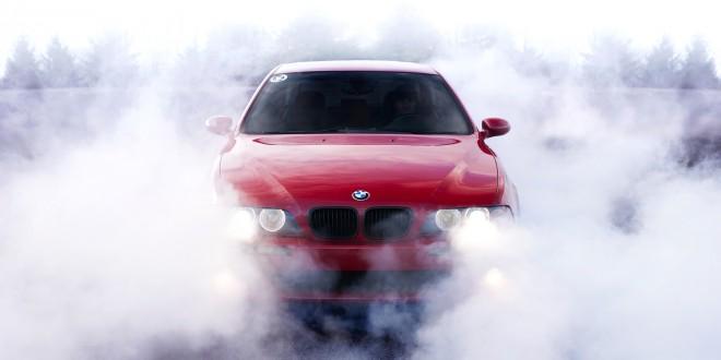 BMW-Series-Widescreen-Resolutions-x-x-x-1920-x-HD-Resolutio-wallpaper-wp3403431