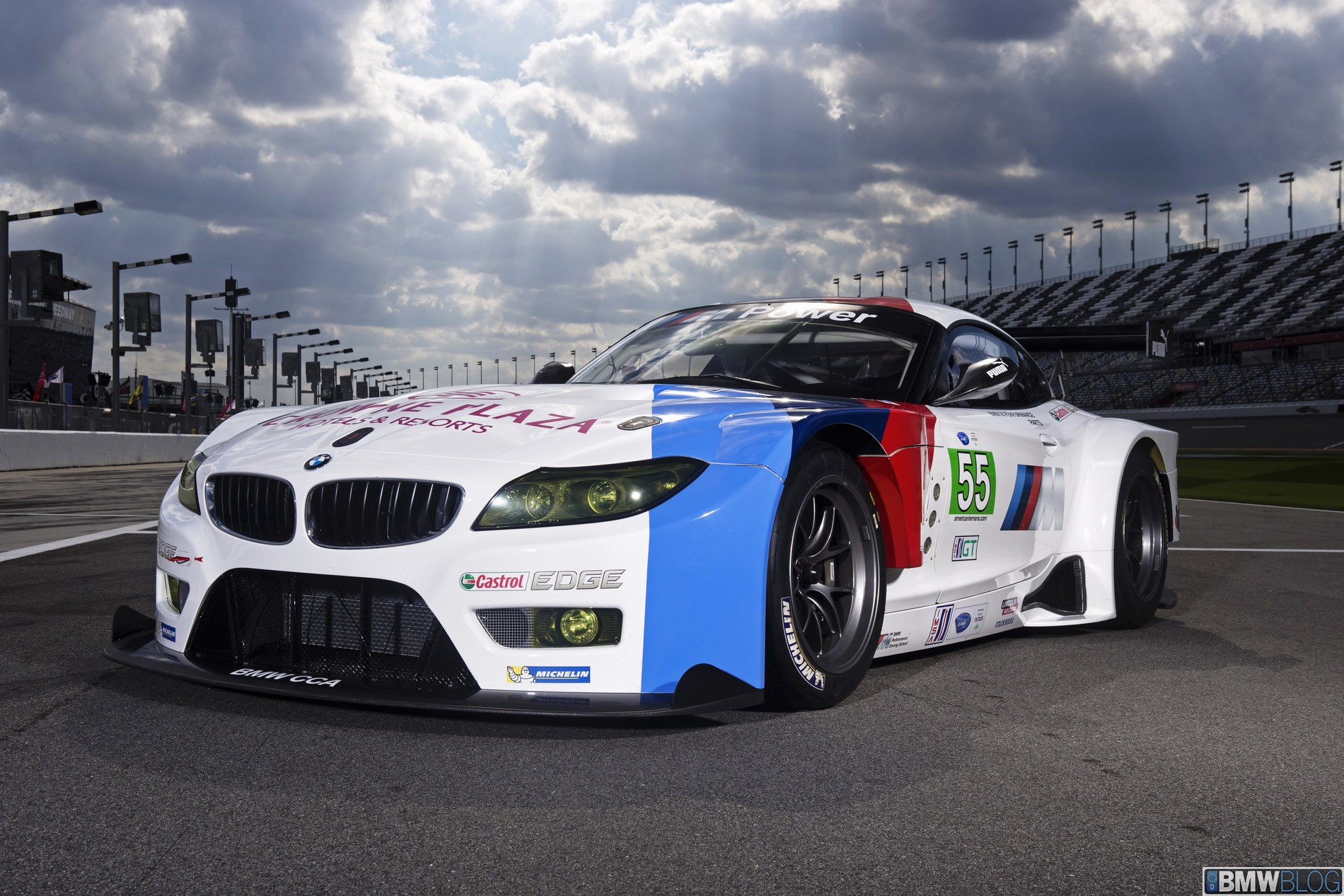 BMW-Z-GTE-sport-car-wallpaper-wp424184