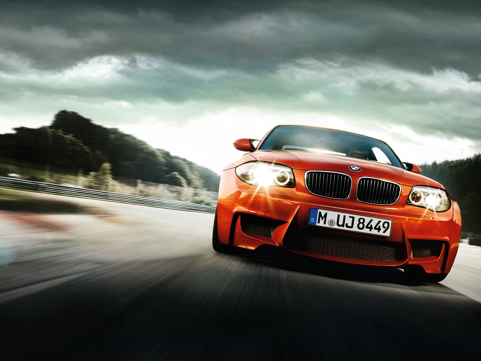 BMW-by-Anna-Rapoport-on-FL-Cars-HDQ-KB-wallpaper-wp3403439