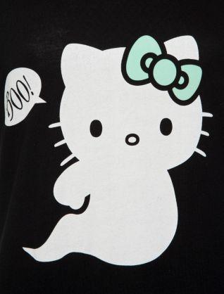 BOO-Hello-Kitty-Ghost-HelloKitty-HelloKittyHalloween-wallpaper-wp4003628