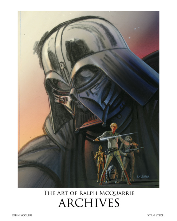 BOOK-The-Art-of-Ralph-McQuarrie-Archives-is-a-A-page-coffee-table-book-featuring-the-la-wallpaper-wp424202