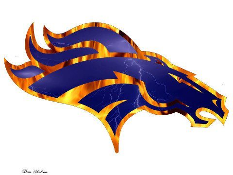 BRONCOS-wallpaper-wp4601914-1