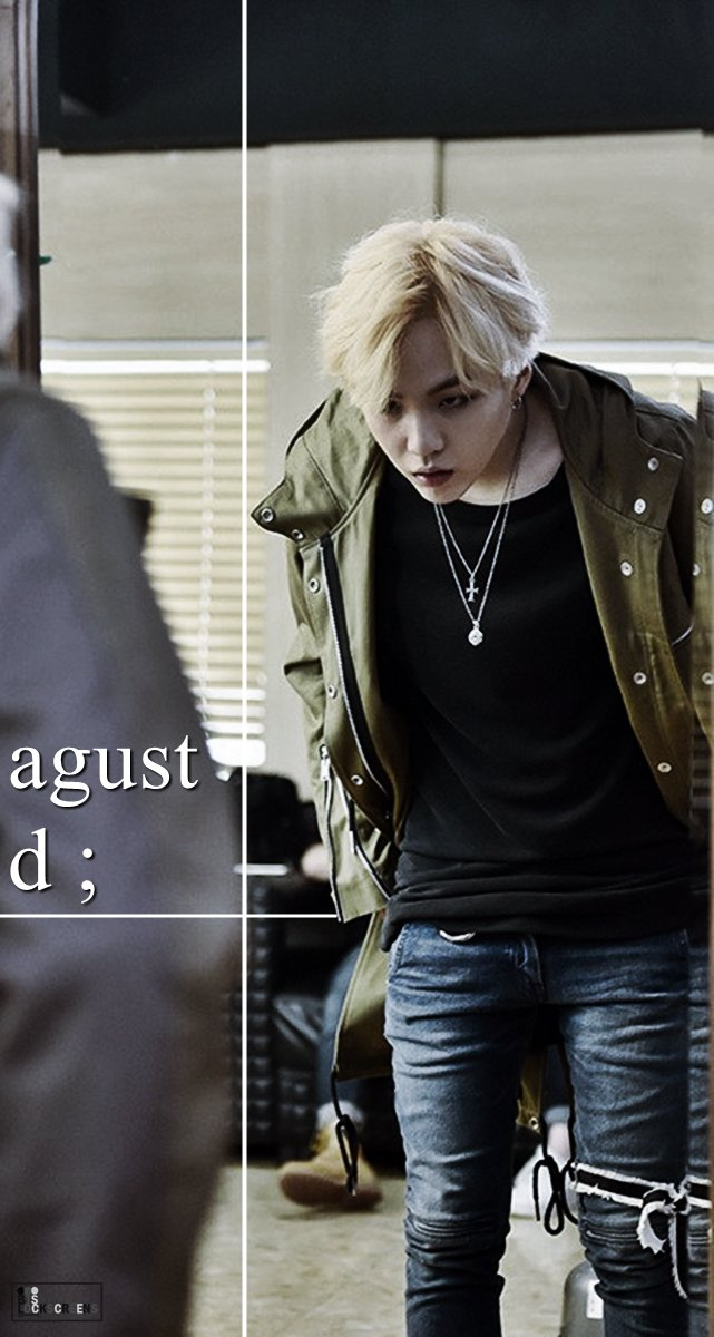 BTS-Agust-D-%C2%A9btslockscreens-wallpaper-wp5603613