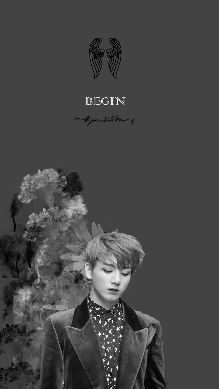 BTS-Jungkook-Bangtan-Boys-Jeon-Jungkook-wallpaper-wp5601227