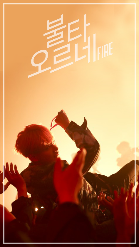 BTS-PHONE-BTS-wallpaper-wp5603624