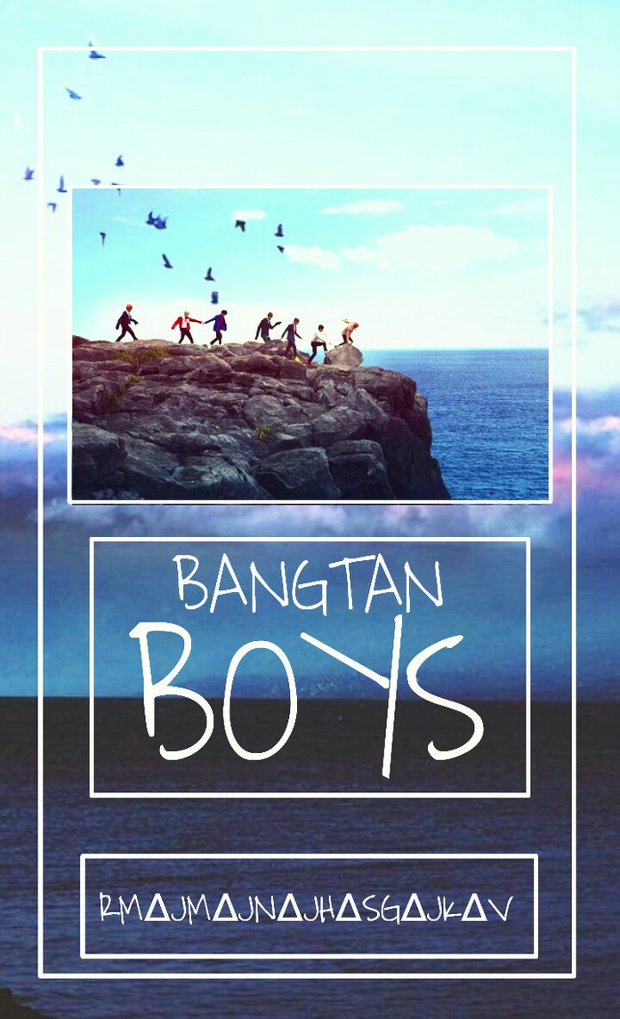 BTS-Pt-for-phone-wallpaper-wp5603620