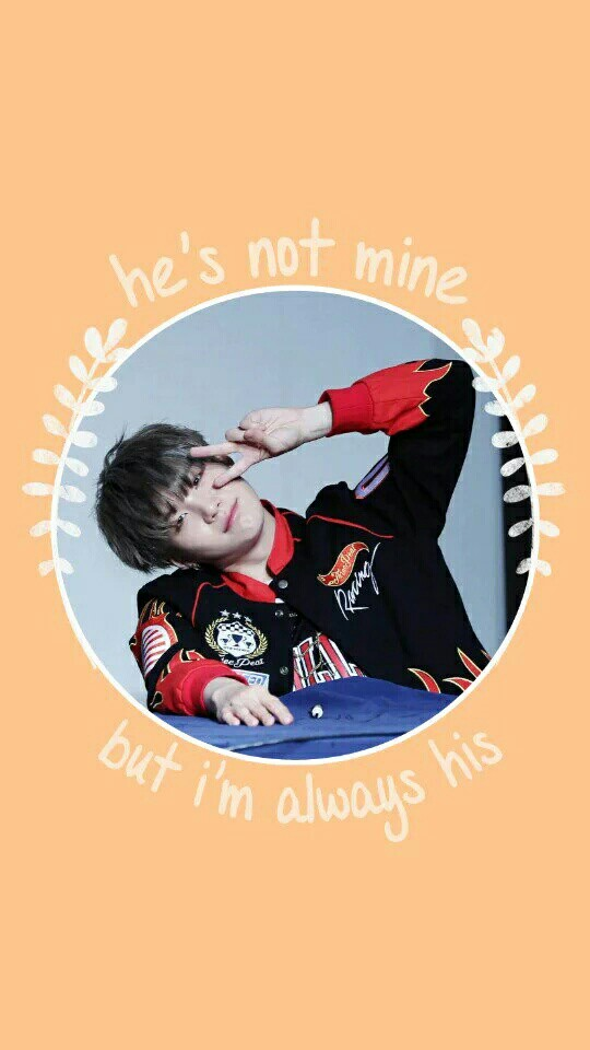 BTS-Suga-Bangtan-Boys-Min-Yoongi-wallpaper-wp6001121