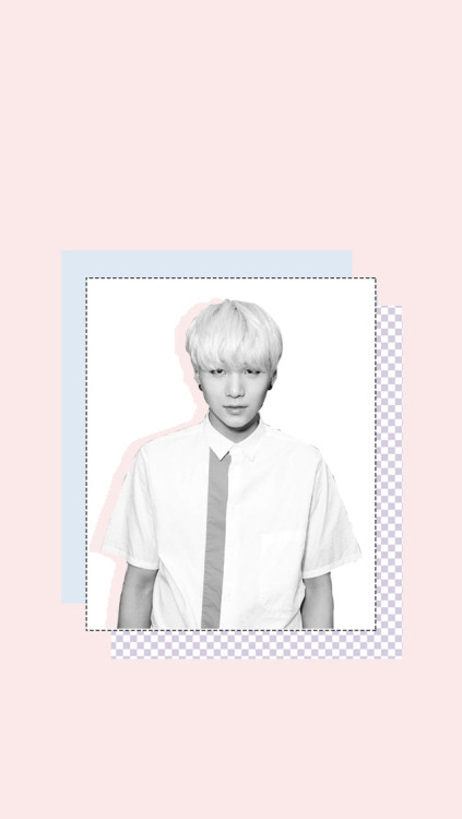 BTS-Suga-Bangtan-Boys-Min-Yoongi-wallpaper-wp6001149
