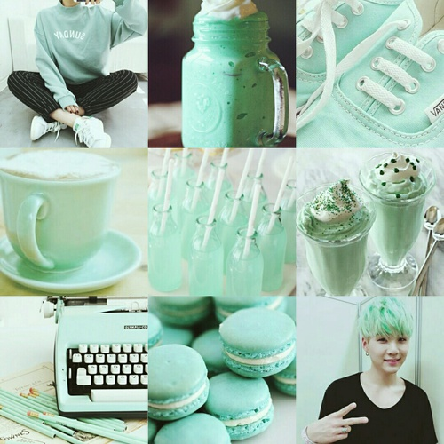 BTS-Suga-Bangtan-Boys-Min-Yoongi-wallpaper-wp6001192