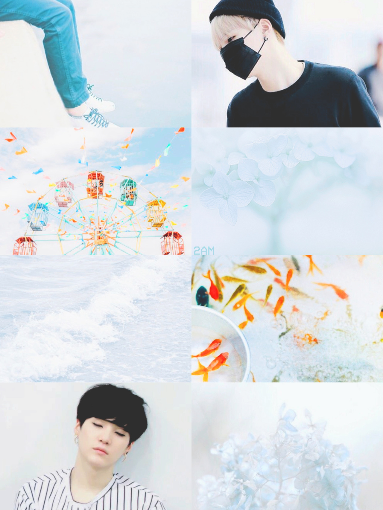 BTS-Suga-Bangtan-Boys-Min-Yoongi-wallpaper-wp6001207