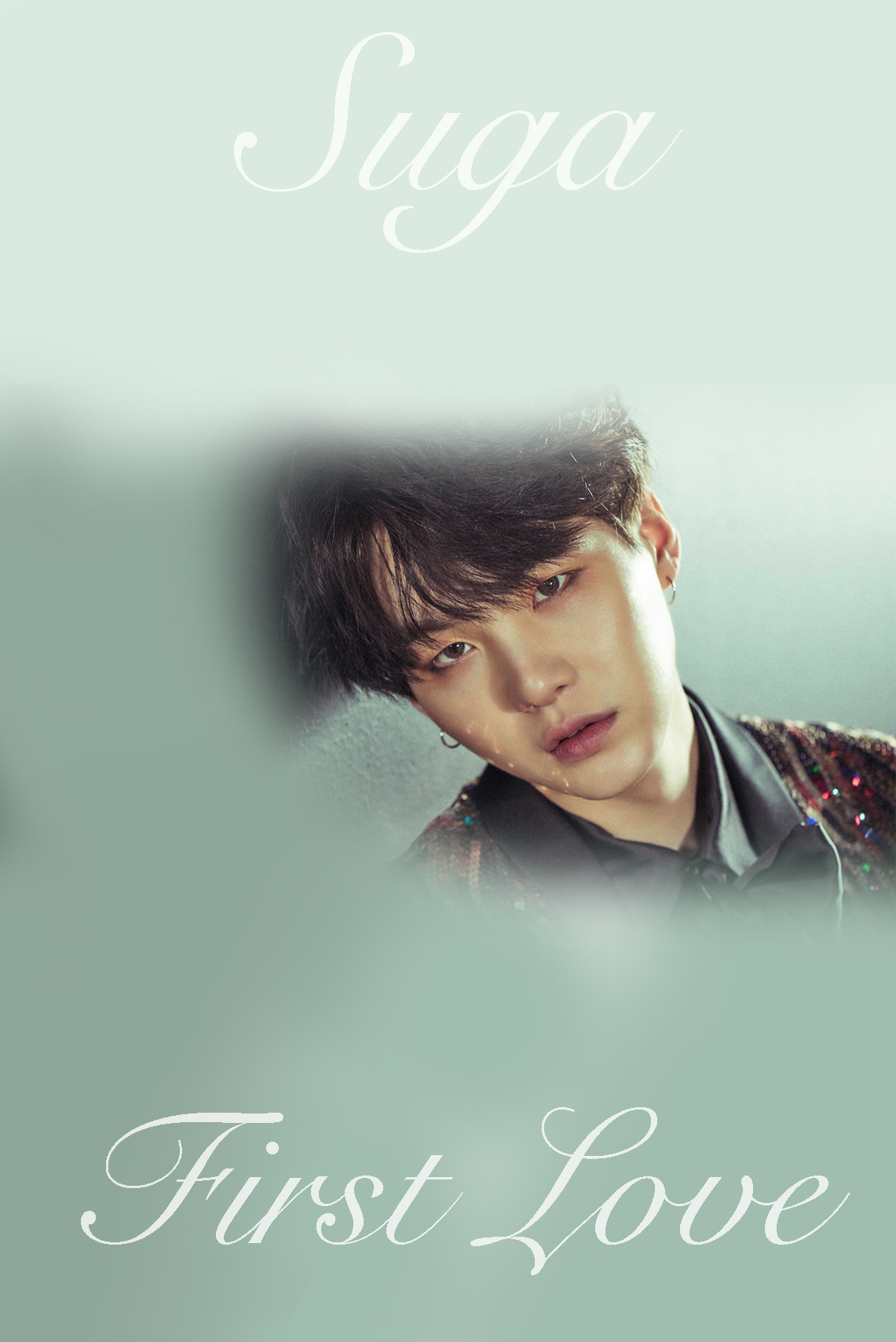 BTS-Suga-Bangtan-Boys-Min-Yoongi-wallpaper-wp6001216