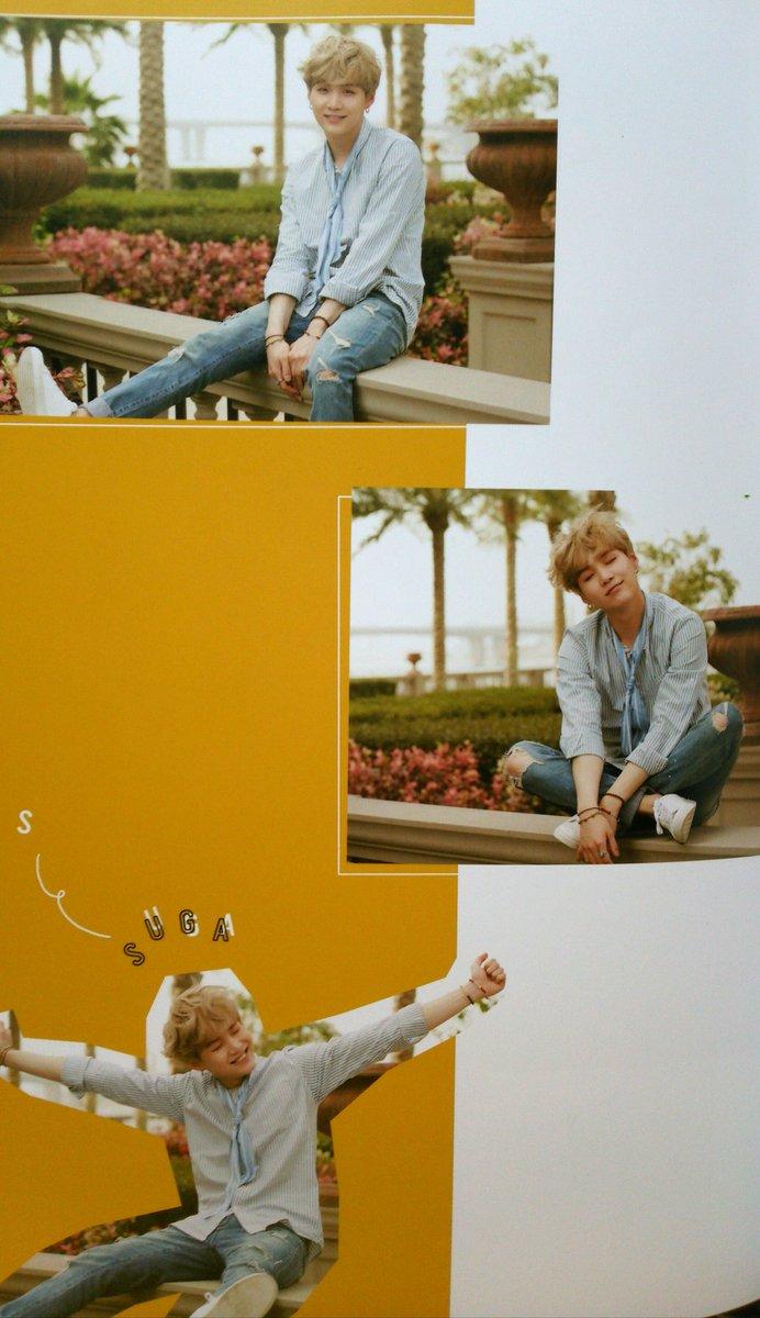 BTS-Suga-Bangtan-Boys-Min-Yoongi-wallpaper-wp6001247