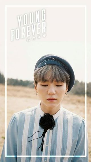 BTS-Suga-Bangtan-Boys-Min-Yoongi-wallpaper-wp6001266