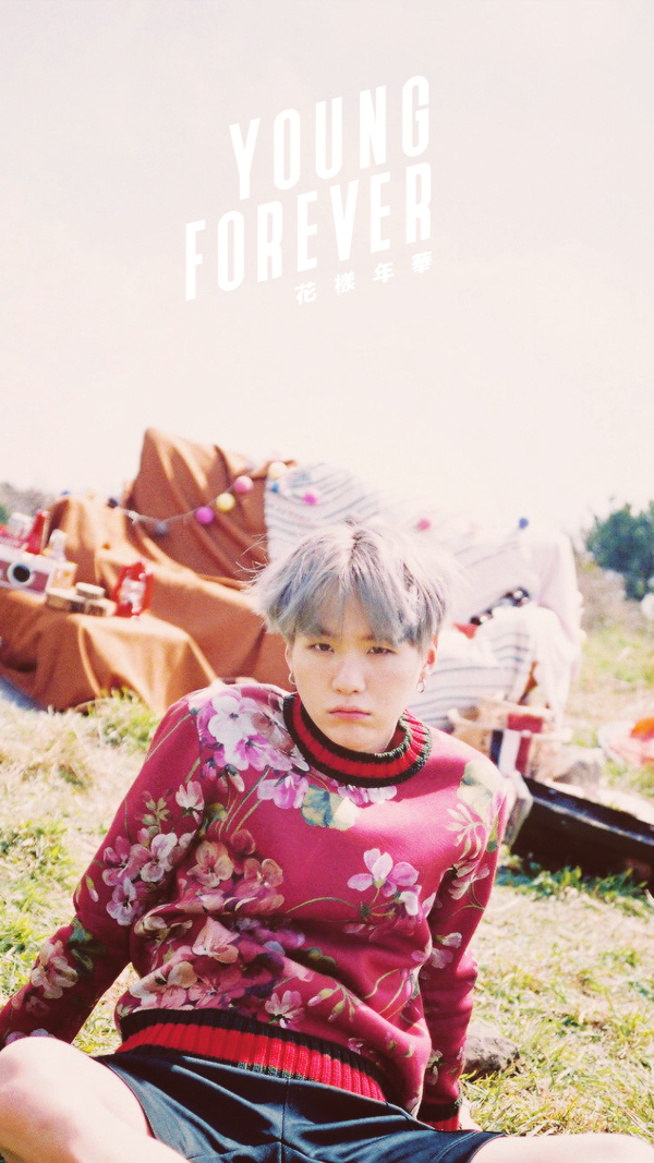 BTS-Suga-Bangtan-Boys-Min-Yoongi-wallpaper-wp6001313