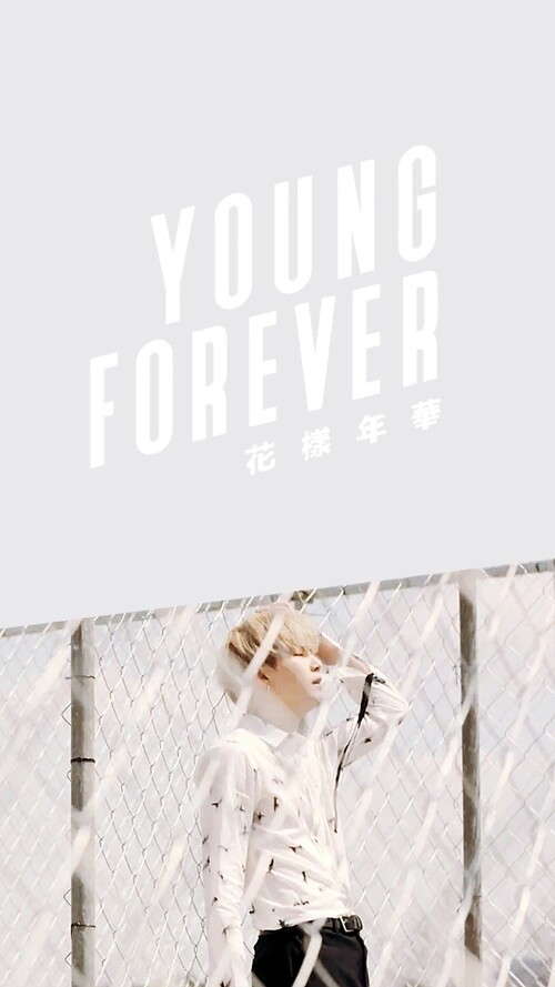 BTS-Suga-Bangtan-Boys-Min-Yoongi-wallpaper-wp6001321
