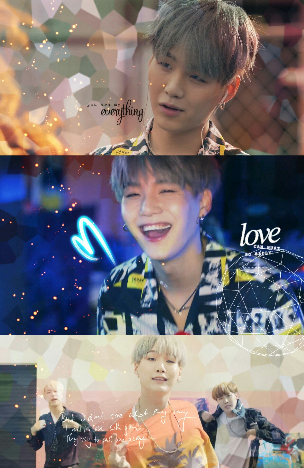 BTS-Suga-Bangtan-Boys-Min-Yoongi-wallpaper-wp6001326