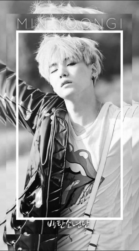 BTS-Suga-Bangtan-Boys-Min-Yoongi-wallpaper-wp6001355