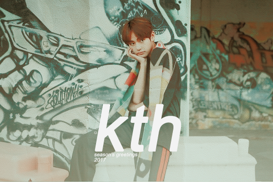 BTS-V-Bangtan-Boys-Kim-Taehyung-wallpaper-wp600757