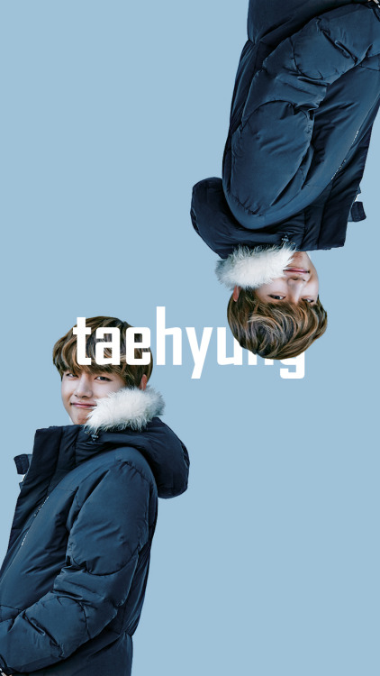 BTS-V-Bangtan-Boys-Kim-Taehyung-wallpaper-wp600959