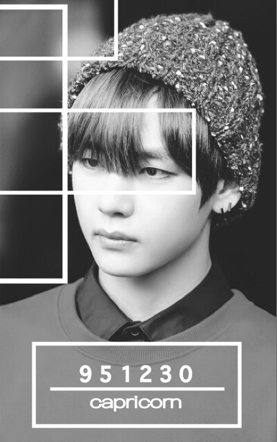 BTS-V-Bangtan-Boys-Kim-Taehyung-wallpaper-wp600979
