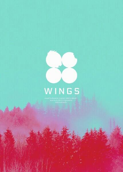 BTS-WINGS-wallpaper-wp5603632